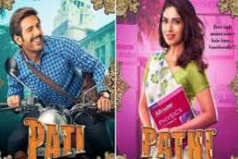 Pati Patni Aur Woh 2019